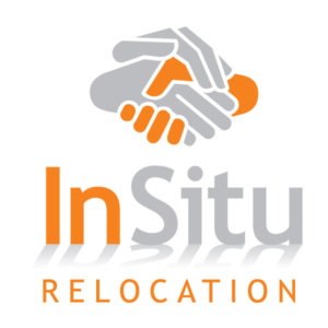 Insitu-Groupe Toulouse